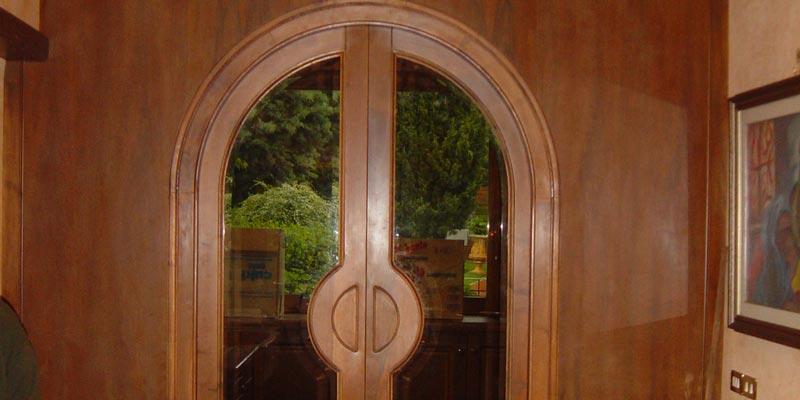porta infissi